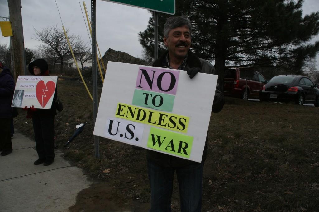 IMG_6997 (5) End Endless War