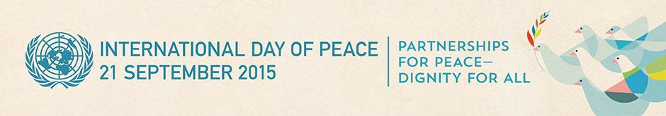 peaceday_banner