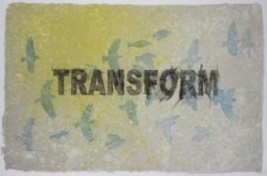 transform.jpg artist, Aaron Hughes